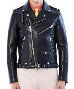 jared-leto-leather-jacket