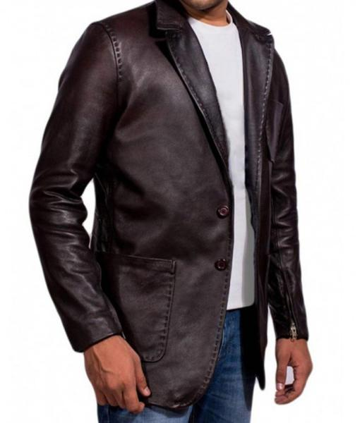 jason-statham-wild-card-jacket