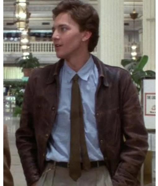 jonathan-switcher-jacket