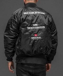 june-twenty-eighteen-drake-scorpion-jacket