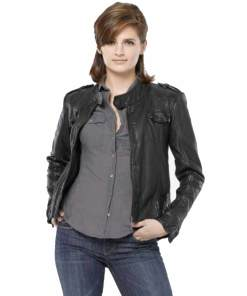 kate-beckett-jacket
