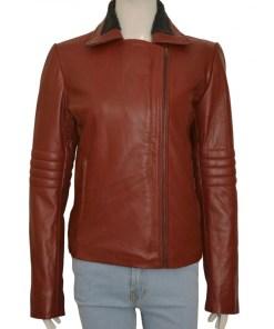 kelly-maxwell-jacket