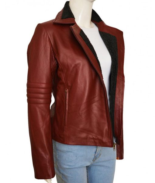 kelly-maxwell-leather-jacket