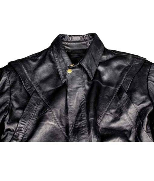 knight-rider-leather-jacket