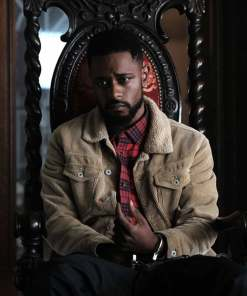 lakeith-stanfield-atlanta-darius-jacket