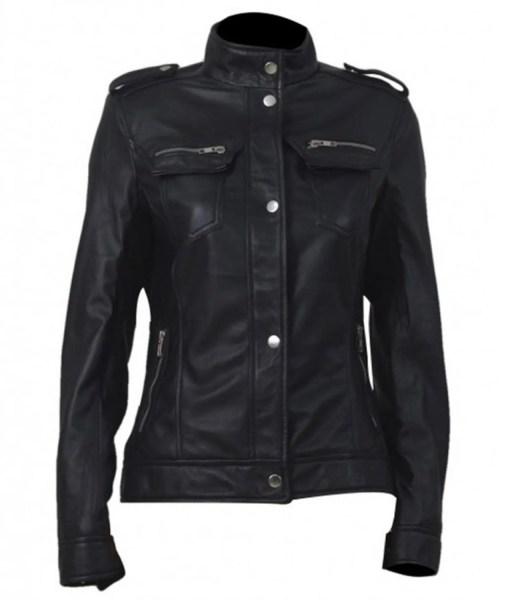 lara-croft-jacket