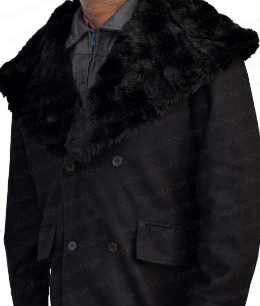 laszlo-kreizler-trench-coat