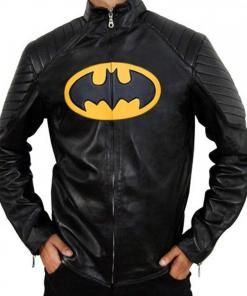lego-batman-jacket