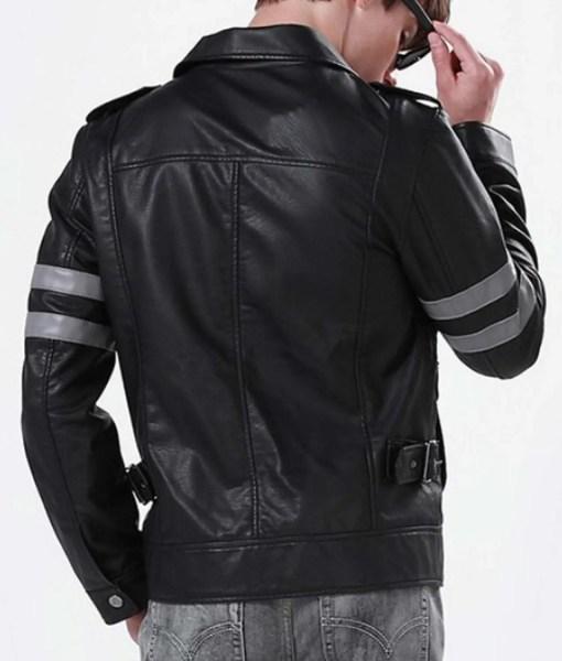 leon-kennedy-leather-jacket
