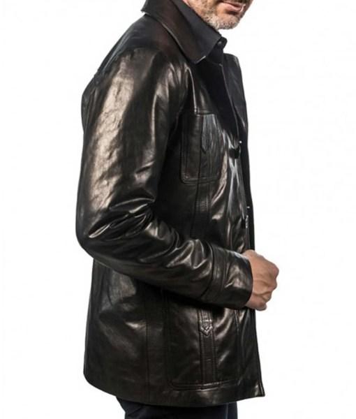 life-on-mars-leather-jacket