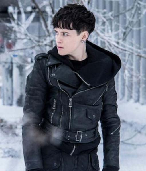 lisbeth-salander-leather-jacket