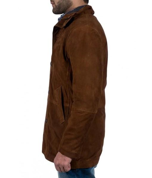 longmire-suede-coat