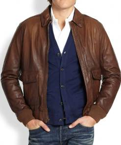 luke-kleintank-the-man-in-the-high-castle-jacket