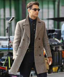 luke-pasqualino-snatch-coat