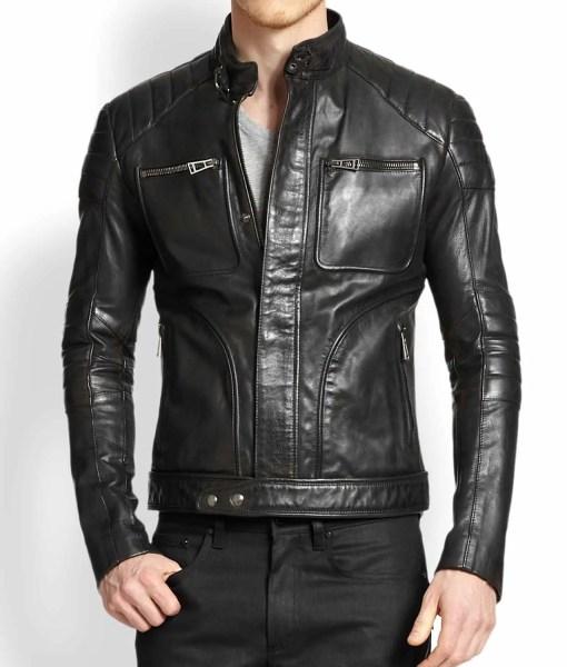 malcolm-merlyn-jacket