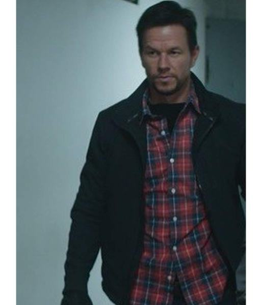 mark-wahlberg-jacket