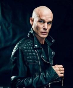 marshall-twin-peaks-leather-jacket