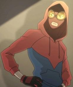 marvemarvels-spiderman-hoodiels-spiderman-hoodie