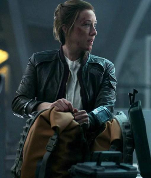 maureen-robinson-leather-jacket