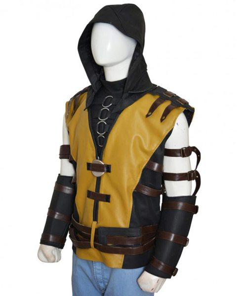 mortal-kombat-hoodie
