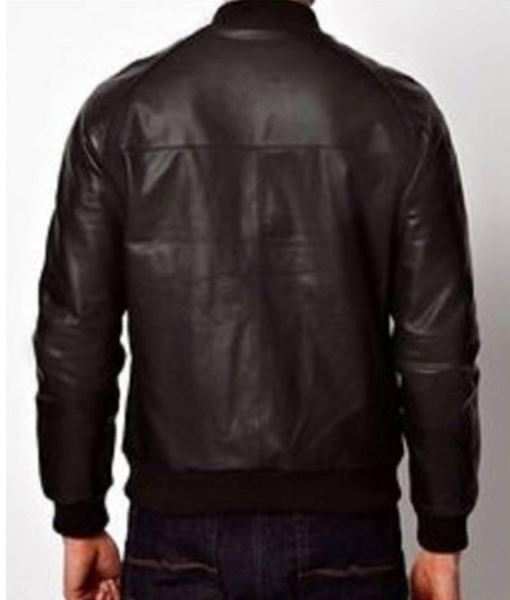 mr-robot-leather-jacket