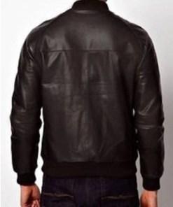mr-robot-leather-jacket