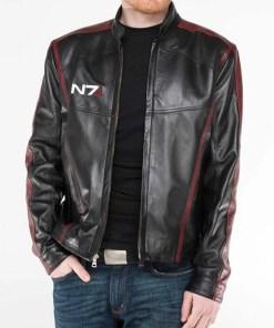 n7-jacket