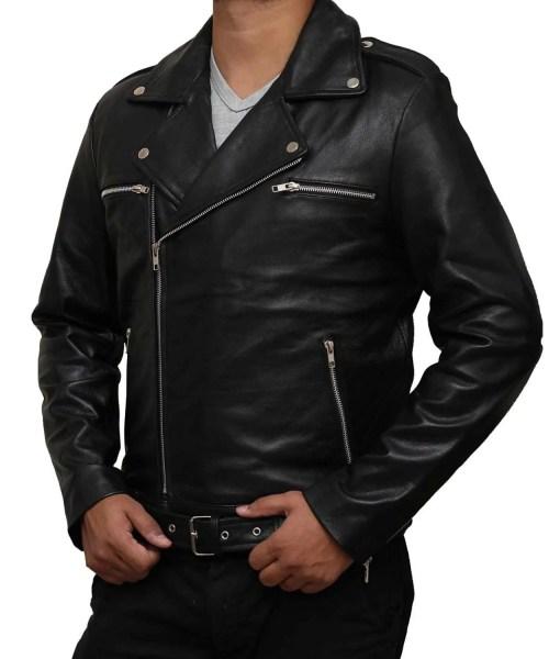 negan-jacket