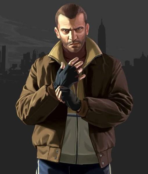 niko-bellic-bomber-jacket