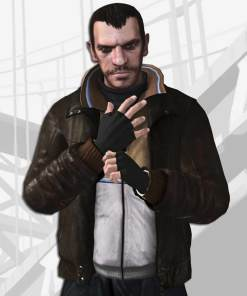 niko-bellic-jacket