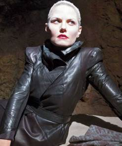 once-upon-a-time-season-6-emma-swan-coat