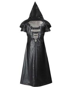 overwatch-reaper-costume