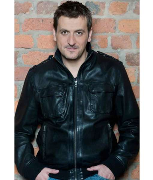 peter-barlow-leather-jacket