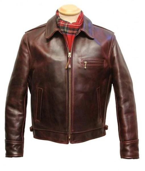 red-pollard-leather-jacket