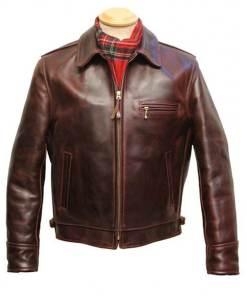 red-pollard-leather-jacket
