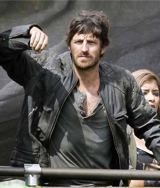 resident-evil-the-final-chapter-eoin-macken-jacket
