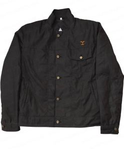 rip-wheeler-jacket