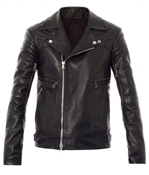 robin-thicke-motorcycle-leather-jacket