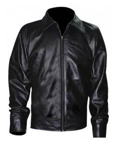 russell-crowe-american-gangster-jacket