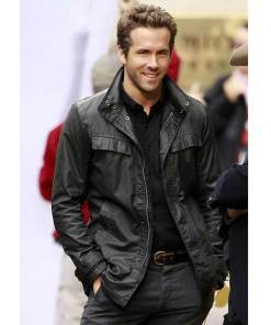 ryan-reynolds-ripd-jacket