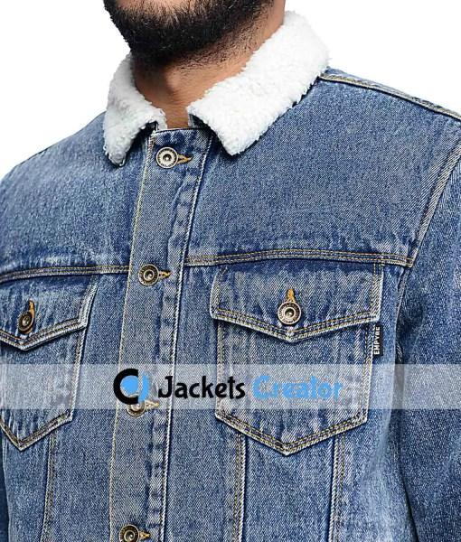 shameless-frank-gallagher-jacket