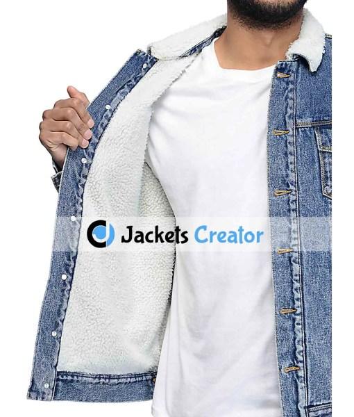shameless-jacket