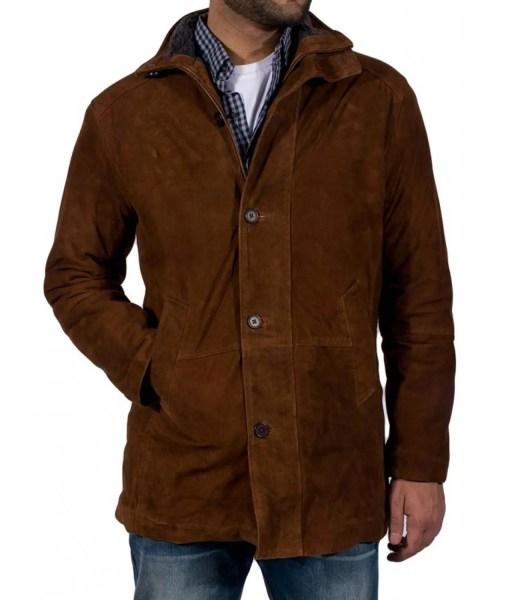 sheriff-walt-coat