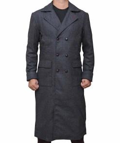 sherlock-coat