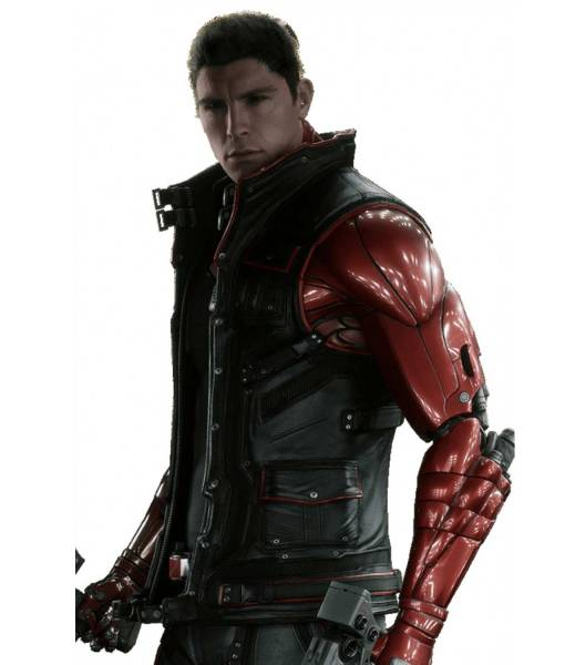 shooter-paragon-leather-vest