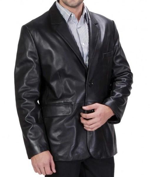 smith-leather-blazer