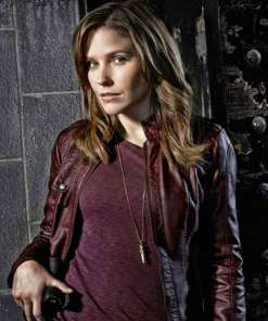 sophia-bush-jacket