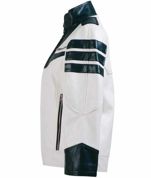 space-battleship-yamato-daisuke-shima-leather-jacket