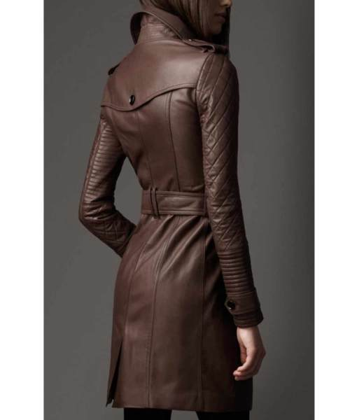 stana-katic-castle-kate-beckett-coat
