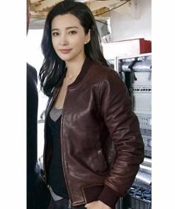 suyin-leather-jacket